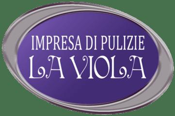 logo-laviola@2x