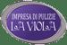 La Viola Logo